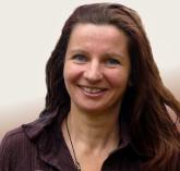 Ulrike Mohrmann